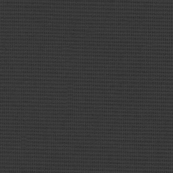 Napvitorla anyag: Acryl 080