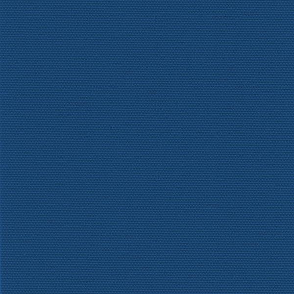 Napvitorla anyag: Eurosail 430