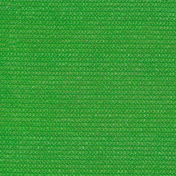 Középzöld