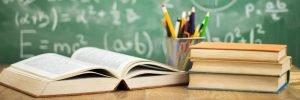 OKJ-s képzés, oktatás